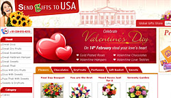 Reliable Gifts USA